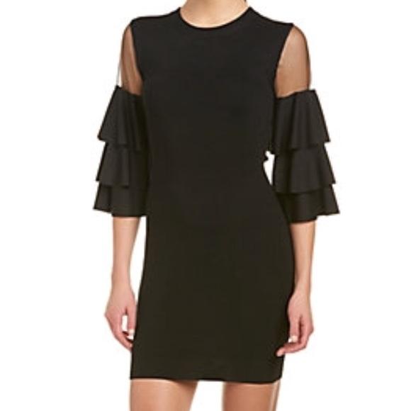 a1a53ce82760 Dresses